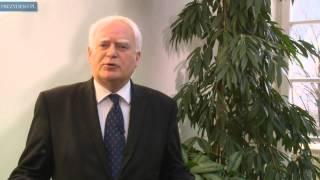 FDP Przedsiębiorczość na obszarach wiejskich – zapowiedź