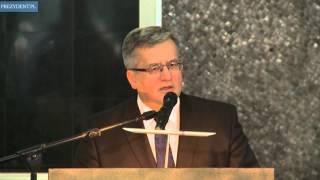 Uroczystości pogrzebowe śp. Tadeusza Konwickiego